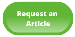 Request an Article